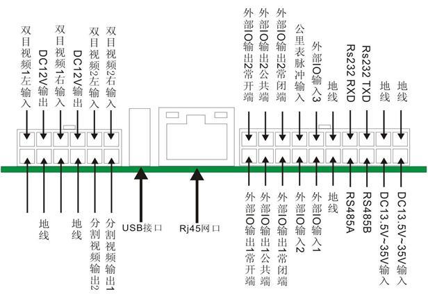 iBoin-6437-4CH-3