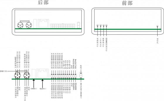 BOIN-E 4CH-V_V2.0.5_Interface.